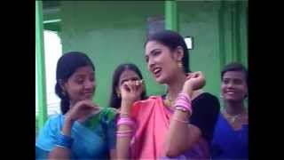 TALWA TALWAIYA,BHOJ PURI VIDEO SONG,DESI BHOJPURI SONGS,HOT & SEXI