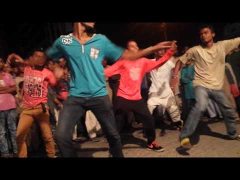 PPP new songs dance 2016