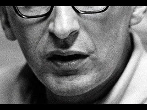 A Tribute to the Best Journalist of His Time: Mike Royko feat. Roger Ebert (1999)