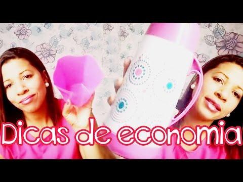 Dicas de economia (COMPRINHAS DE 1 REAL)  loja Havan