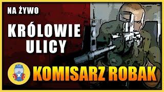 po polsku - ⚔ 0. 12 - K...