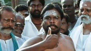 பூமி ஆண்ட பரம்பரை-Boomi Anda Paramparai-Tamil H D Video Song