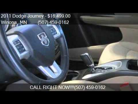 Sugar Loaf Ford >> Used and New Ford Trucks and Cars 55987 - YouTube