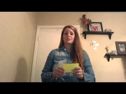 persuasive speech on surrogacy