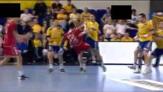 Droga Wisły Płock do Mistrzostwa Polski 2011! Przeżyjmy to jeszcze raz!