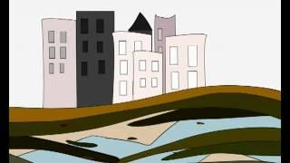 Land subsidence COSCI/SWU