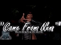 (Free) NBA Youngboy Type Beat 2017 - Came From Nun [Prod: @Royalty Capone]