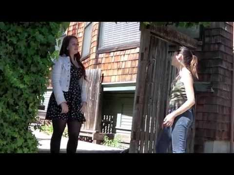 Download Sea Tails Season 1 Episode 3 The Sirens Song