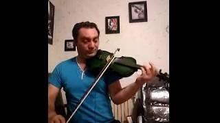 آواز سه گاه و اشاره ای به گوشه های مخالف و مویه بهرام ابراهیمیBahram ebrahimi
