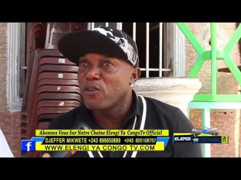 Analyse Mosaka A Félicité Mère Amazone : Koffi Aza Na Profit Na Cimetier Ya Papa Wemba Bo