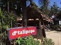 D' Talipapa Seafood Wet Market Restaurants Station 2 Boracay Island by HourPhilippines.com