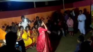 biyer dance