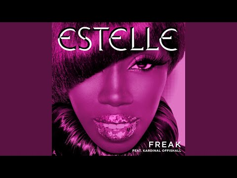 Freak (Extended Version)