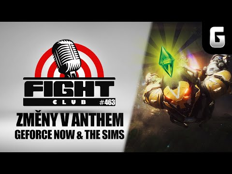 fight-club-463-o-anthemu-geforce-now-a-simzzzz
