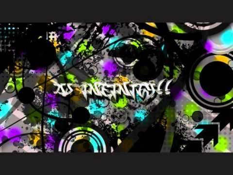 MEGAMIX JUMPSTYLE,DJ INFINITY!!