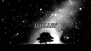 Rauf & Faik - Lullaby [1 hour]
