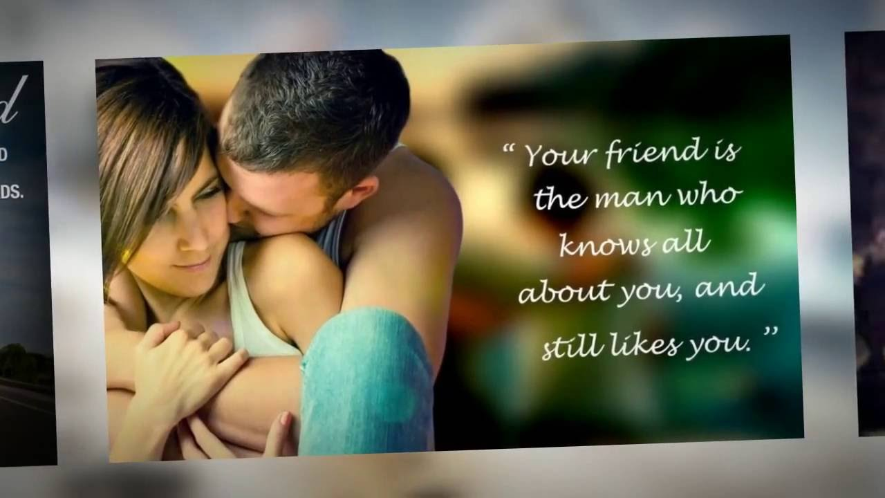 Friends Forever Quotes Friends Forever Quotes Video  Youtube