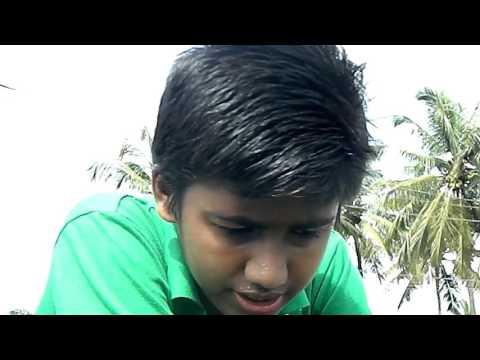 vegam malayalam short film