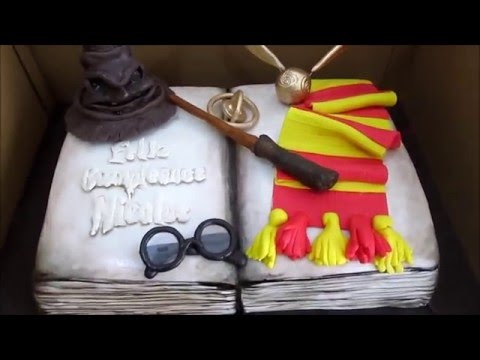 torta-harry-potter-by-paami