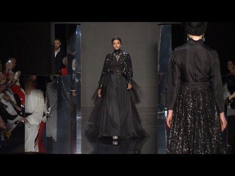 Deneme | Modanisa | fashionweek