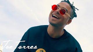 Joe Torres - Cositas Ricas (Official Music Vídeo)