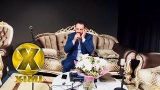Adem Ramadani - Pse moj nane spo flen 20...