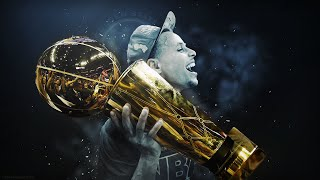 "Stephen Curry Mix- ""Man of the Year"" HD"