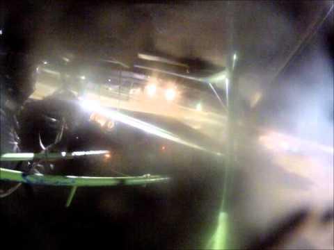 Flyin Ryan Powers Boyd Raceway 4.22.16 gopro