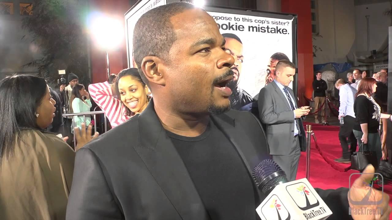 an overview of the movie friday by f gray Of the 2015 film straight outta compton by f gary gray, the same director who   initially, bye felicia was said coolly or nonchalantly, as in the movie friday,.