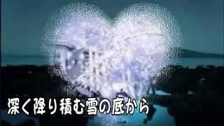 春待月夜♪ 川江美奈子COVER by MARIA