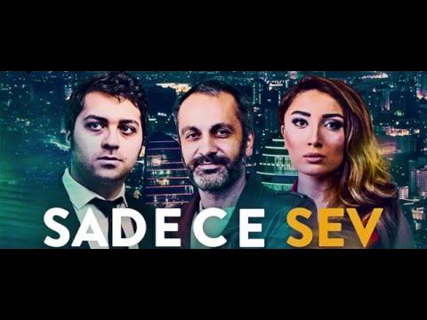 'Sadece sev' Turkce Dublaj Resmi trailer