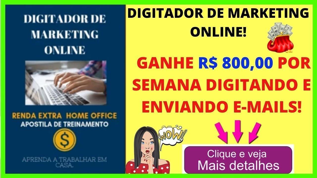formula digitador online resultados