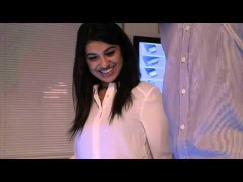 Genee World Product Video
