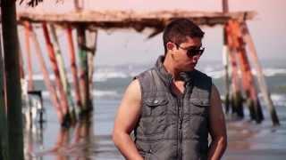 Yamal Jarocho- No te quiero  (Video Oficial)(Producción de Audio: Producciones Yamal dj Ñengo, dj Vlady, dj Scorpion dj Robert Montiel Paso del Toro Olimpo Studios Logistica: Zenzey Model: Aniie ..., 2014-01-16T03:25:12.000Z)