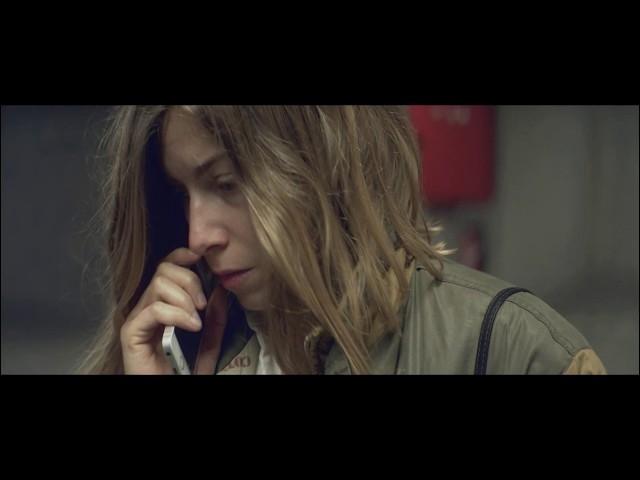 Jawhar - Bik Ndour (Official Video)