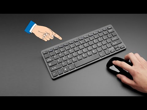 ⌨️ ➕ 🖱️ Top 5 Best Wireless Keyboard And Mouse Combo In 2020 | Must See