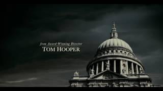 Король говорит! (2011) трейлер