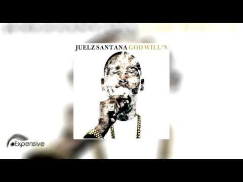 Juelz Santana ft Lil Wayne - Black Out