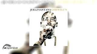 Download Juelz Santana ft Lil Wayne - Black Out MP3 song and Music Video