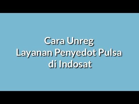 cara-unreg-penyedot-pulsa-di-indosat-||-terbaru-2019