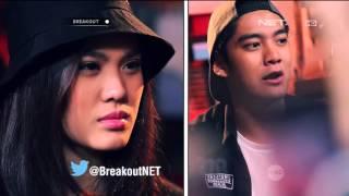Breakout NET - #BreakoutNET Fenomenal - 2 Nopember 2015