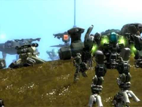 Halo 4: Jackal assassination - YouTube