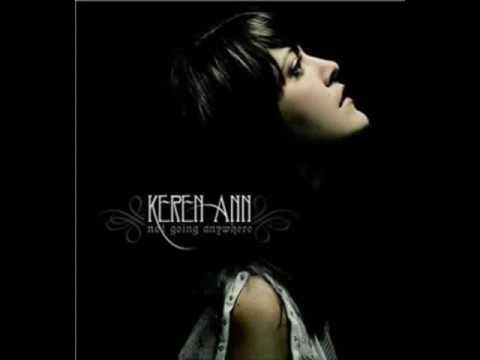 Keren Ann- Que N'ai Je