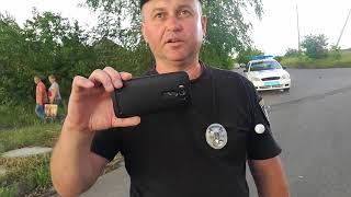 видео Бахмут