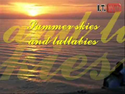 Photographs and Memories (Lyrics) Jim Croce