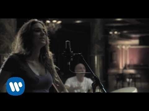 Tucara - No puedo quitar mis ojos de ti (Video clip)