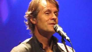 Watch Jim Cuddy Countrywide Soul video
