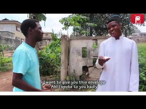 Woli Agba Skit Compilation 09