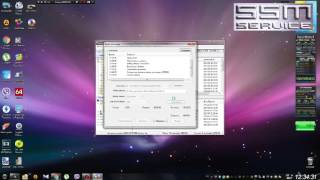 Как записать ISO образ на USB флешку с помощью UltraISO