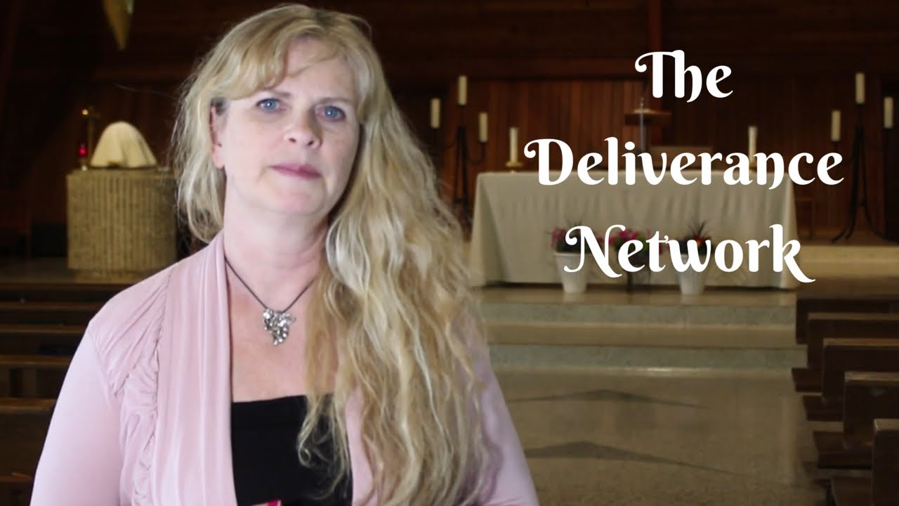 The Deliverance Network Channel – Season One – Episode Five